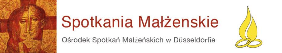 Spotkania Malzenskie